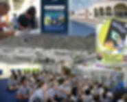 Dubai collage.jpg