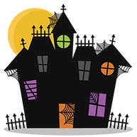 haunted-mansion-clipart-png-.png