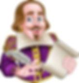william-shakespeare-cartoon-vector-clipa