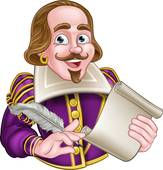 william-shakespeare-cartoon-vector-clipa