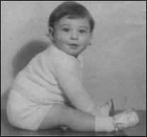 young david.png