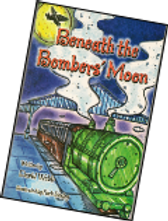 Bombers Moon.png