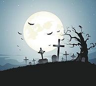 graveyard.jpg