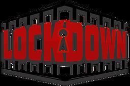 Lockdown.png