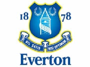everton logo.jpg