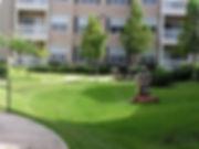 apartmentlandscape.jpg