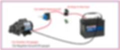 12 volt wiring diagram softwash.png