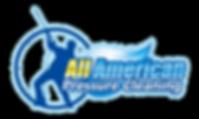 wash logo 8687564689809 v2.png