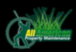 lawn care logo 3895743806574 v4.png