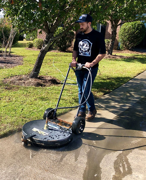 concretecleaningsavannah.jpg