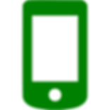 mobile-phone-8-xxl.png