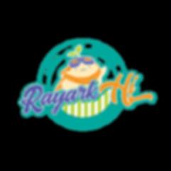 RayarkHi