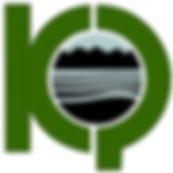 Key Peninsula Business Association
