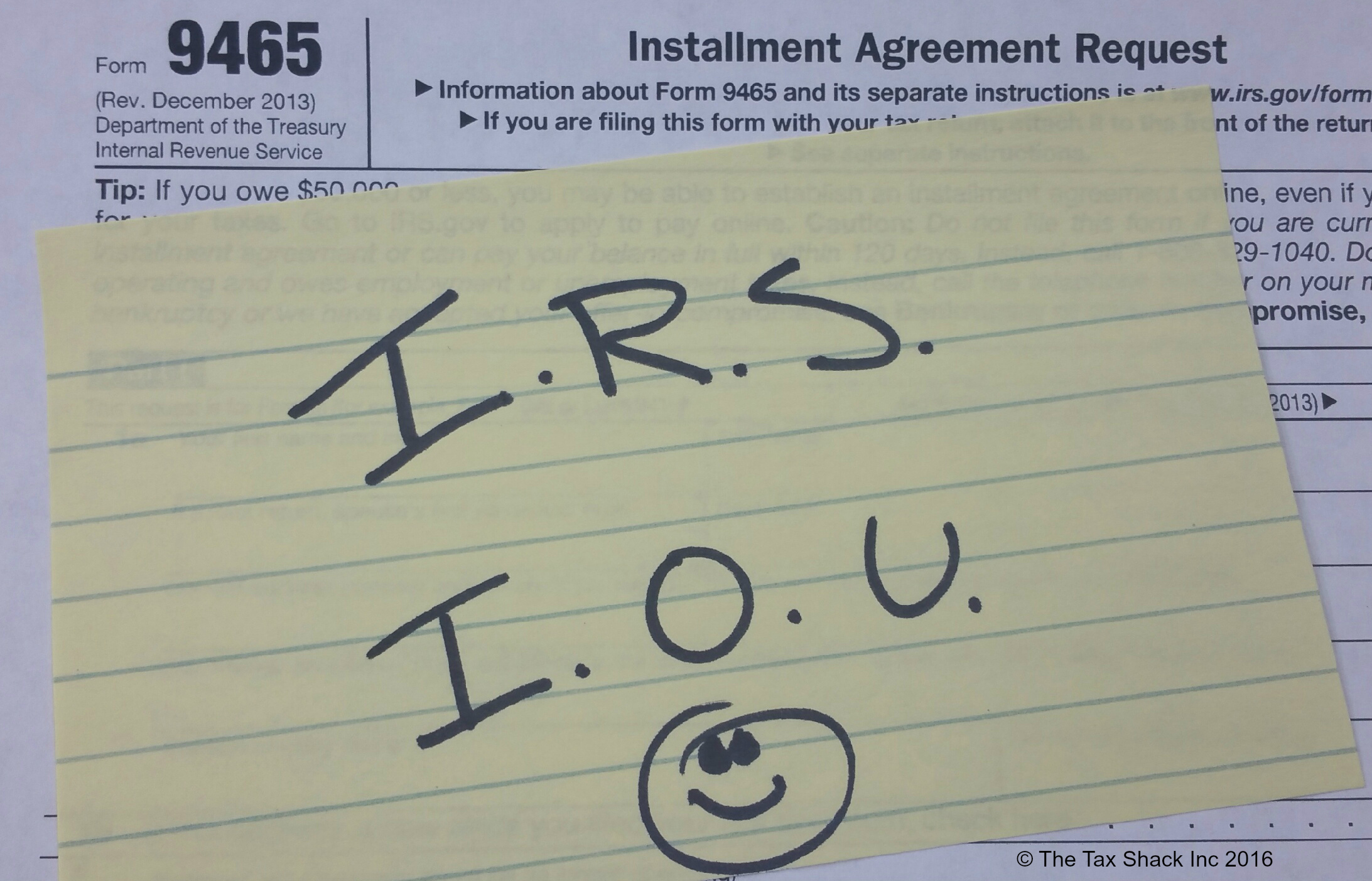 irs gov 2013 forms choice image free form design examples