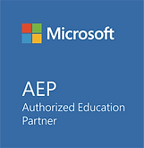 microsoft-education-partner-nottingham.p