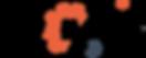 bufx logo v2 sort kopier.png
