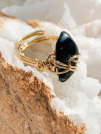 Healing_Crystals_Rings