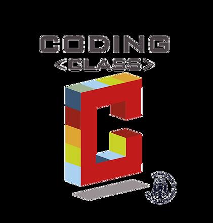 CC-LOGO-CPH.png
