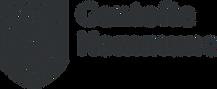 GK_Logo-m-våbenskjold_Schwarz-grau_RGB.p
