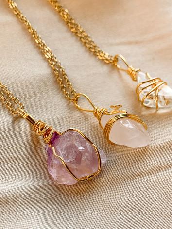 Healing_Crystals_Necklaces