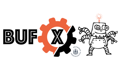 bufx logo v2 sort kopier-01.png