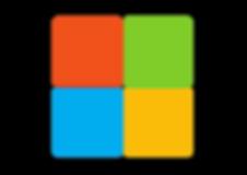 Microsoft-Windows-PNG-Pic-01.png