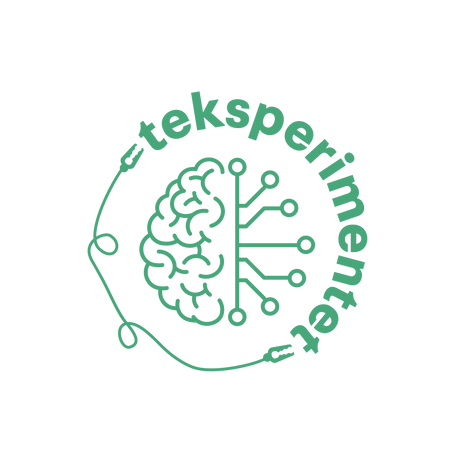 teksperimentet_logo_green.png