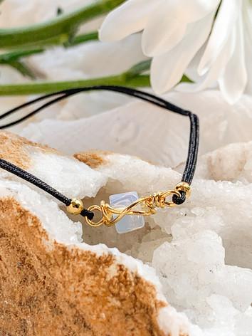 Healing_Crystals_Bracelets