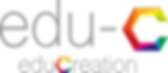 Educ logo.png