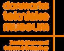 DTM_logo_ENG_717_venstre - Kopi.png