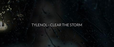 TYLENOL001_edited.jpg