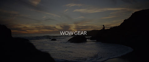 WOW_GEAR_001_edited.jpg