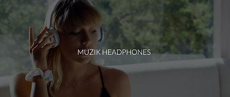MUZIK002_edited.jpg