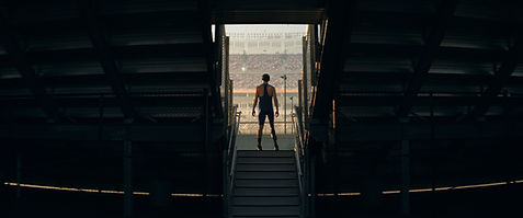 THE ATHLETE 015.jpg