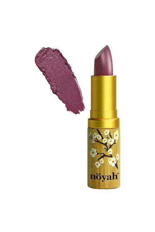 Rouge à lèvres Deeply in Mauve Noyah
