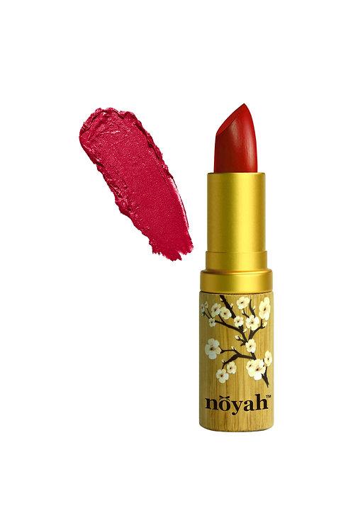 Rouge à lèvres Red Empire  Noyah
