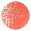Thumbnail: Rouge à lèvres Bo-Ho