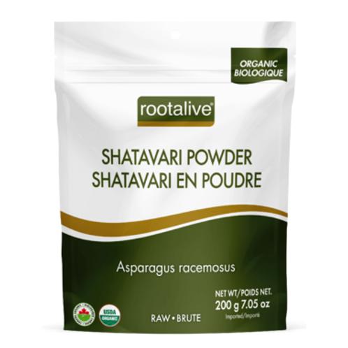 Poudre Shatavari Powder 200g