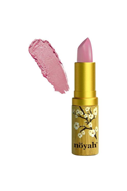Rouge à lèvres Desert Rose Noyah