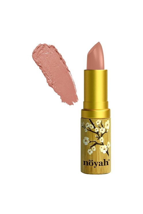 Rouge à lèvres  Wink Noyah