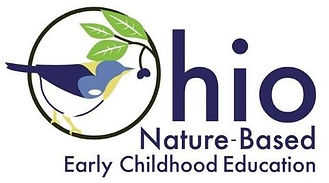 ONbECE logo.jpg