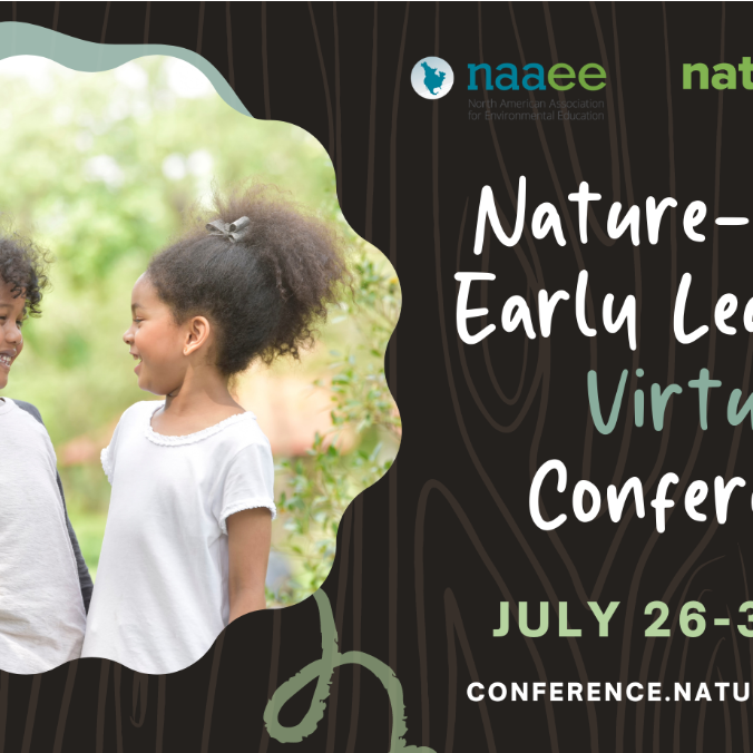 2021 Natural Start Annual Conference