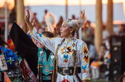 rosebud-sioux-tribe-wacipi-4096