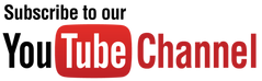 youtube-subscribe-chanell-png-31.png