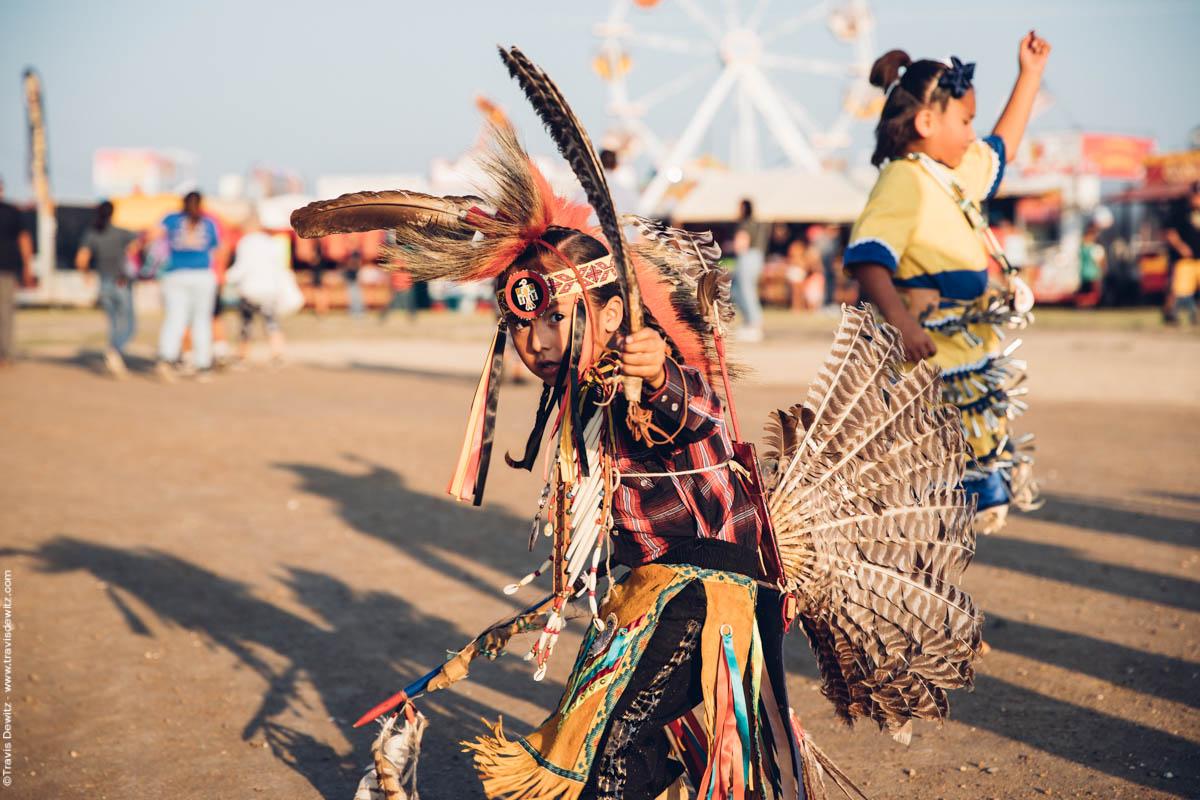 rosebud-sioux-tribe-wacipi-7867