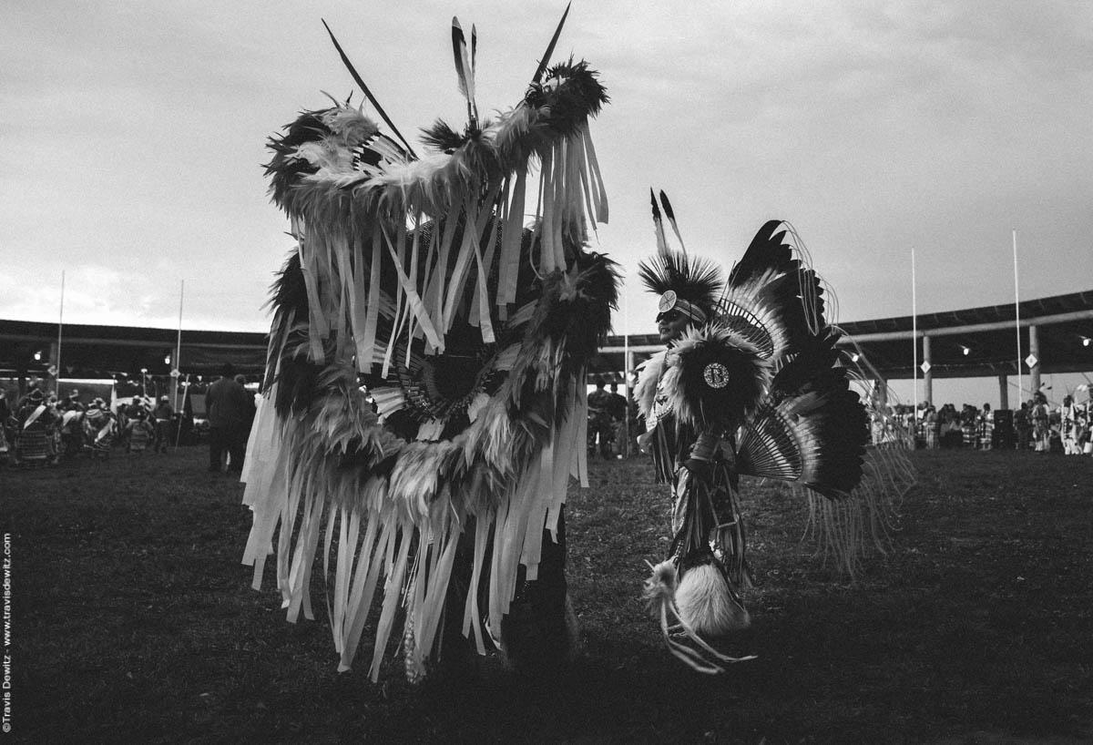 rosebud-sioux-tribe-wacipi-9268
