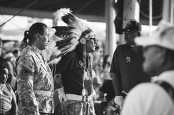 rosebud-sioux-tribe-wacipi-2661