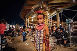 rosebud-sioux-tribe-wacipi-8029