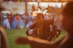 rosebud-sioux-tribe-wacipi-2677