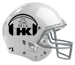 Super Bowl Weekend - Super Music On In The Mix With HK™